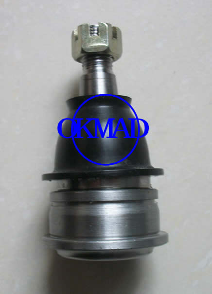 OPEL AGILA (B) SUZUKI SPLASH SWIFT III Ball Joint OEM:45700-63J00 SB-7562 SZ-BJ-5080