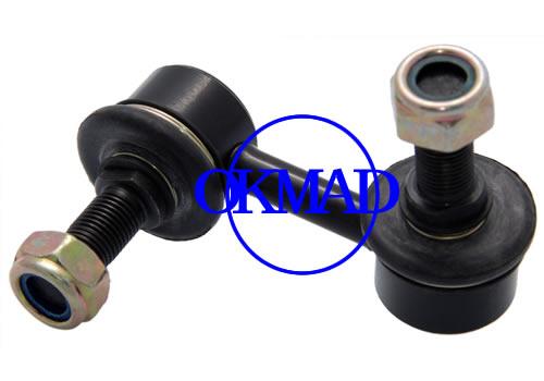 SSANGYONG KYRO REXTON Stabilizer Link OEM:45750-09000 SLK-8495L SY-ES-10577 JTS1030