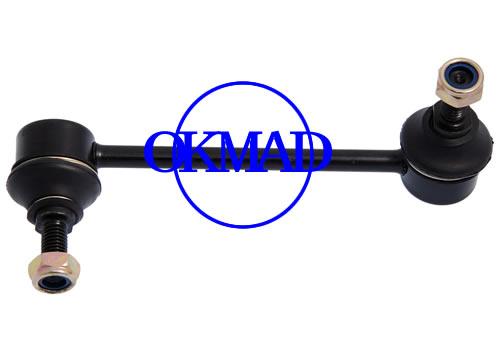 SUZUKI BALENO Estate Hatchback (EG) Stabilizer Link OEM:46630-80F00 TC1836 SZ-LS-5615