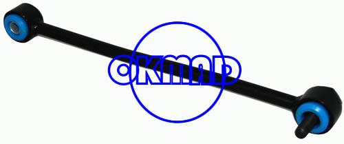 FORD TOURNEO CUSTOM V362 Bus TRANSIT Box FA Тяга стабилизатора OEM: 4709303 042470B FD-LS-5613