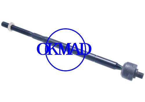 CHRYSLER TOWN & COUNTRY PACIFICA VOLKSWAGEN ROUTAN DODGE GRAND CARAVAN Axial Rod OEM:4743177AF EV800616