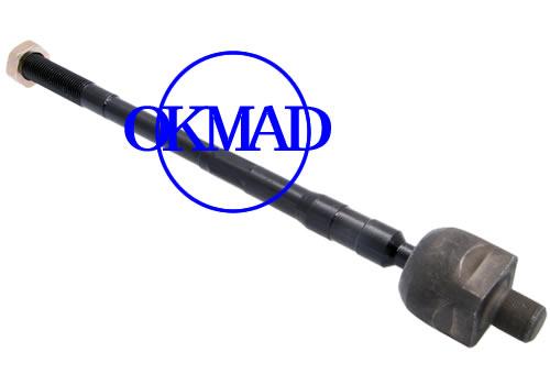 NISSAN NOTE (E11, NE11) Axial Rod OEM:48001-9U100#  0222-C11 RD-115 N4841048