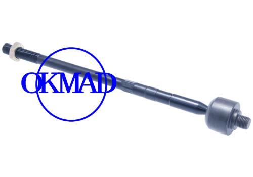 NISSAN MICRA C+C III RENAULT CLIO Grandtour Axial Rod OEM:48001-AX702 SR-N080 RE-AX-2103 JAR929