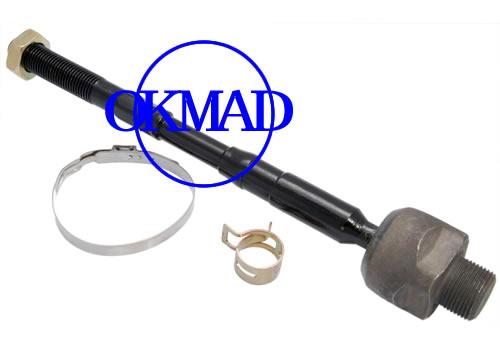 NISSAN QASHQAI X-TRAIL (T31) Axial Rod OEM:48001-JD000 34614 L10213