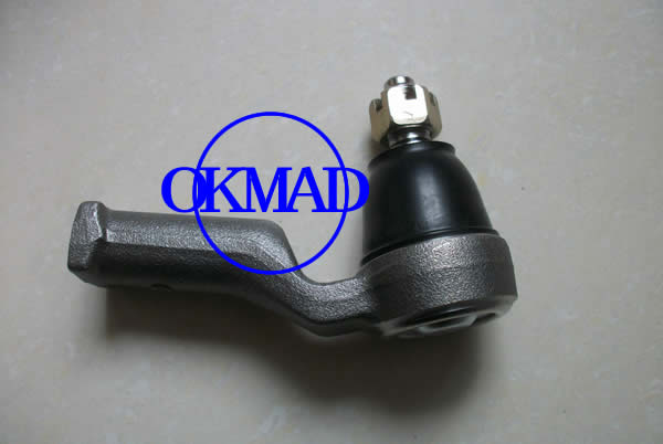 NISSAN PICK UP (D21) EQ D22 I Pickup Tie Rod End OEM:48520-2S420 48520-2S495 SE-4821