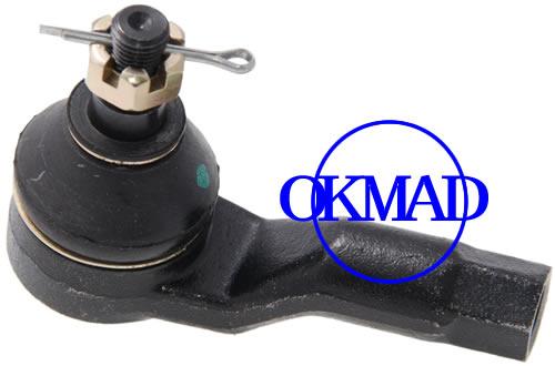 MAZDA E-SERIE Box Platform/Chassis Tie Rod End OEM:48520-HA000 SE-N361 CEN-137