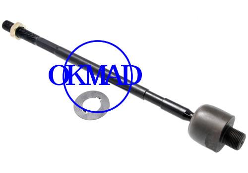 NISSAN PATHFINDER II (R50) TERRANO II (R20) Axial Rod OEM:48521-0W025 SR-4840 CRN-21 EV396 ES3469