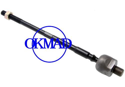 NISSAN 100 NX ALMERA I PRIMERA Traveller SUNNY II Hatchback III Liftback Axial Rod OEM:48521-50Y00 SR-4740 NI-AX-1268 JAR146