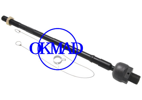 NISSAN ELGRAND (E51) Axial Rod OEM:48521-WL085 0222-E51