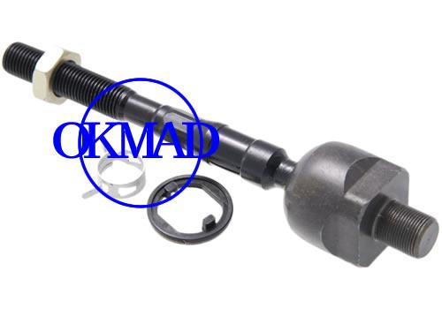 INFINITI EX35 EX37 M35 M45 Q50 Axial Rod OEM:48521EG027 CRN-50 EV800567