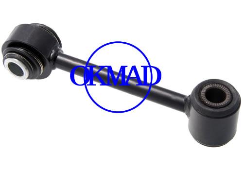 TOYOTA AVENSIS Estate Liftback (_T22_) Stabilizer Link OEM:48650-20020 260264 49259