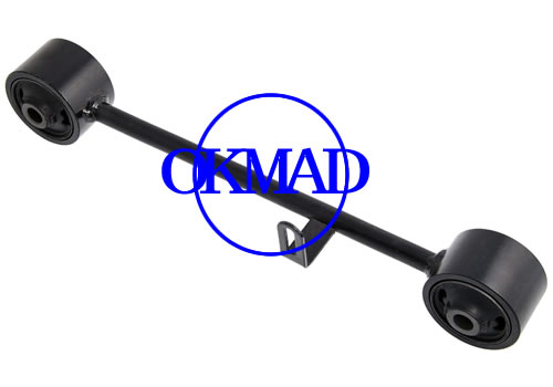 TOYOTA LAND CRUISER PRADO (_J12_) Control Arm OEM:48710-35050 J4942501