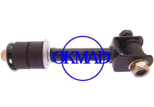 TOYOTA LAND CRUISER 80 (_J8_) Stabilizer Link OEM:48802-60030 042576B G7-1156