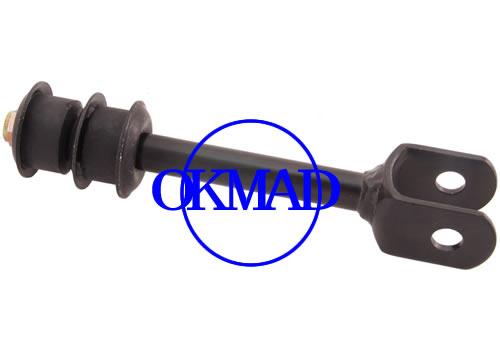 TOYOTA LAND CRUISER 100 (_J1_) Stabilizer Link OEM:48802-60070 042667B J4892045