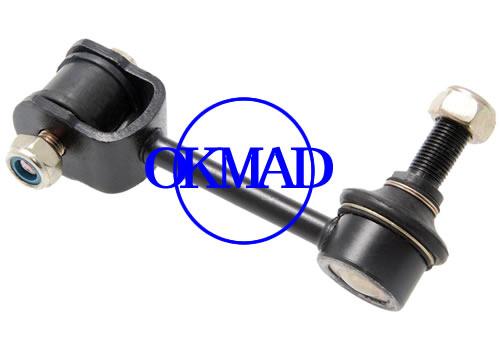 TOYOTA LITEACE NOAH TOWNACE VOXY Stabilizer Link OEM:48810-28030 0123-CR50FL