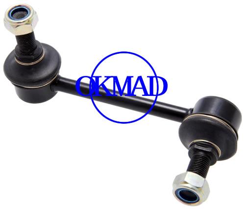 LEXUS LS (_F1_) (_F2_) Stabilizer Link OEM:48810-50010 SL-3760L CLT-34 K90676