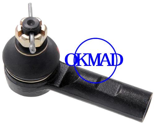 FIAT SEDICI SUZUKI GRAND VITARA II SX4 Saloon Tie Rod End OEM:48810-79J00 SE-7641 CES-17 ES800363