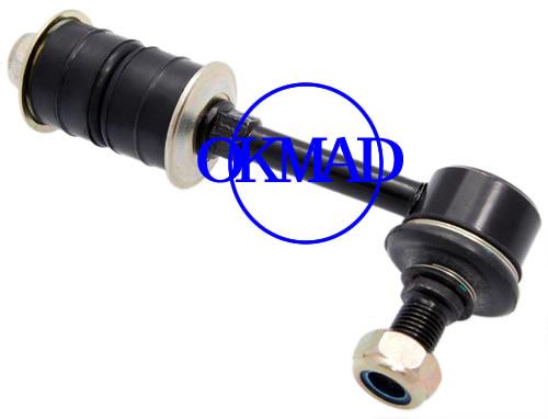 TOYOTA RAV4 ACA3#/GSA3# Stabilizer Link OEM:48817-42020