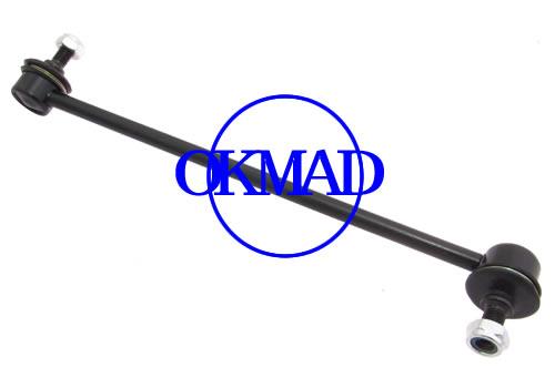 LEXUS ES RX300 TOYOTA CAMRY V2 HARRIER Stabilizer Link OEM:48820-06030 SL-3690R K90312 JTS178
