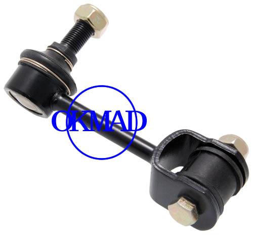 TOYOTA LITEACE KR52 NOAH CR5# VOXY TOWNACE SR50 Stabilizer Link OEM:48820-28040 0123-CR50FR