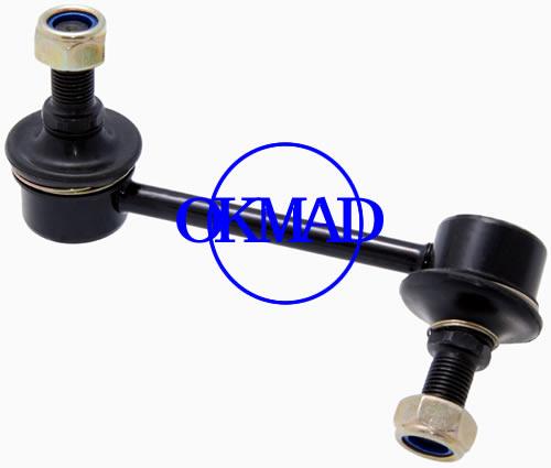 TOYOTA LAND CRUISER 100 (_J1_) Stabilizer Link OEM:48820-30020 SL-2900R JTS177