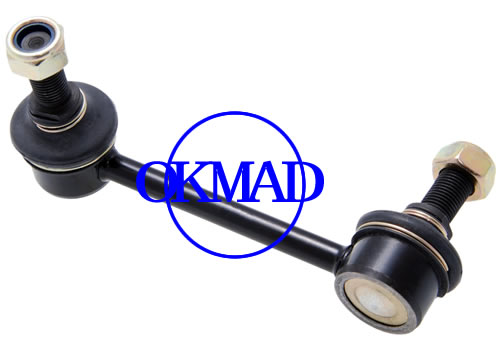 LEXUS LS (_F1_) (_F2_) Stabilizer Link OEM:48820-50010 SL-3760R CLT-33 K90682