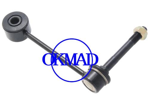 LEXUS LS (_F3_) Stabilizer Link OEM:48820-50020 SL-T070 K750274