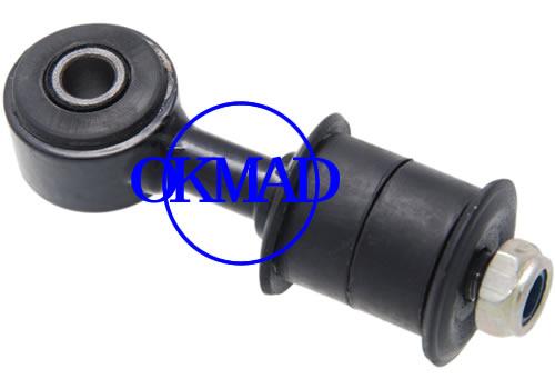 TOYOTA (FAW) LAND CRUISER 100 Stabilizer Link OEM:48820-60032 K750147 JTS7711
