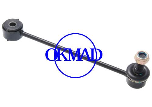 DAIHATSU MATERIA (M4_) Stabilizer Link OEM:48821-B1020 DS-L117 J4896001