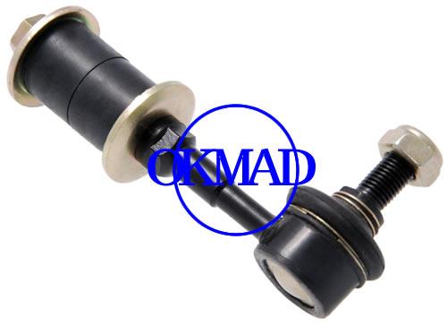 DAIHATSU TERIOS (J1_) Stabilizer Link OEM:48822-97503 BDL7118 J4966003
