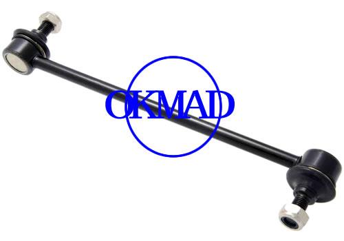 TOYOTA CAMRY Saloon (_V3_) Stabilizer Link OEM:48830-06050 SL-3755 K90345 TO-LS-4157