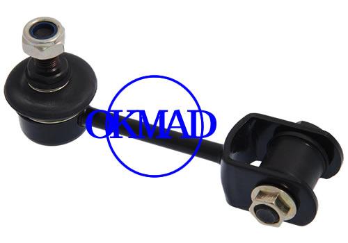 TOYOTA LITE/TOWNACE NOAH V CR40/CR50 SR40/SR50 Stabilizer Link OEM:48830-28010