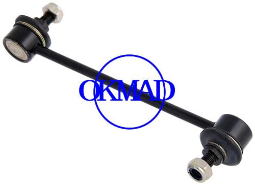 LEXUS ES RX (_U3_) TOYOTA CAMRY Estate Stabilizer Link OEM:48830-33010 SL-2935 CLT-16 K90313