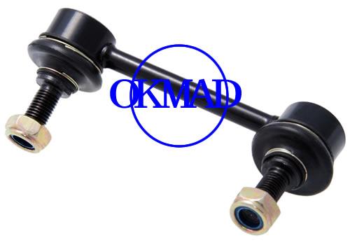 TOYOTA RAV 4 II (_A2_) Stabilizer Link OEM:48830-42010 SL-3925R CLT-70 K80298