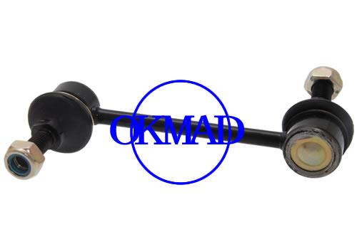 AUDI A8 (4D2, 4D8) Stabilizer Link OEM:4D0505465D K80564 JTS122