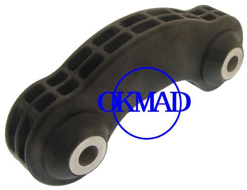 AUDI A6 Allroad QUATTRO Avant A6L Saloon S6 BASE MODEL Stabilizer Link OEM:4F0505465Q K750128 545-1670