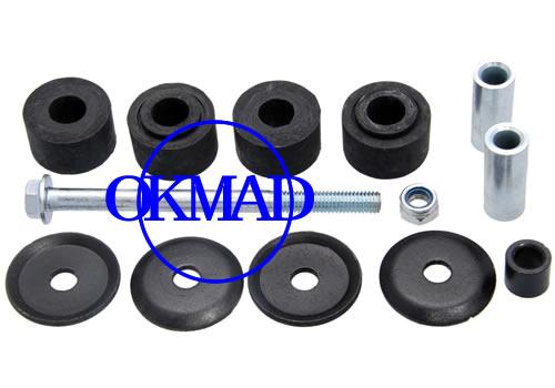 HONDA S-MX RH1/RH2 STEP WGN RF1/RF2 Stabilizer Link OEM:51311-S47-000