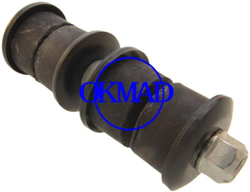 HONDA ACCORD IV Coupe VI Hatchback SHUTTLE Stabilizer Link OEM:51314-SM4-020 K90122 JTS252