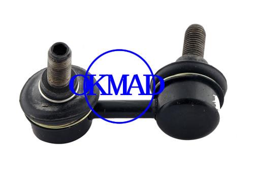 HONDA S2000 (AP) Stabilizer Link OEM:51320-S2A-003 N4974012 51321-S2A-003 N4964032