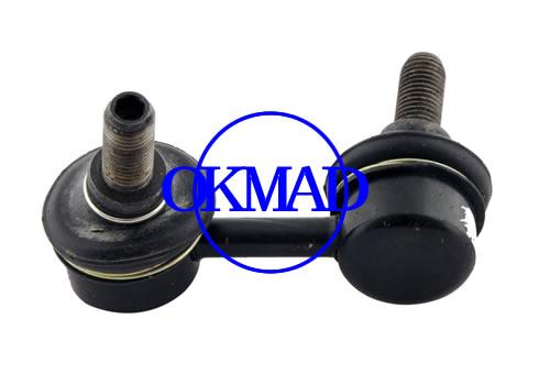 HONDA LOGO (GA) Stabilizer Link OEM:51320-S2G-003 K80488 51321-S2G-003 K80487