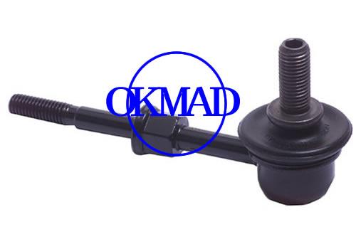HONDA PRELUDE V (BB_) Stabilizer Link OEM:51320-S30-003 101-4622 K750272