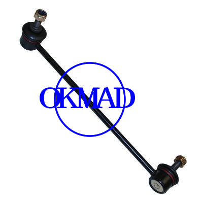 HONDA INSIGHT (ZE) Stabilizer Link OEM:51320-S3Y-003 CLHO-23 K750173