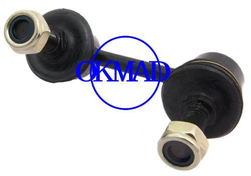 HONDA ACCORD VI Coupe Hatchback VII ODYSSEY MPV Stabilizer Link OEM:51320-S84-A01 SL-6280R CLHO-6 K90340