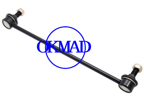 HONDA JAZZ II Stabilizer Link OEM:51320-SAA-J01 TC2325 J4974017 HO-LS-8968