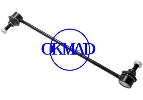 HONDA MOBILIO (GB_) Stabilizer Link OEM:51320-SCC-003 SL-H250 CLHO-75 0323-GBF