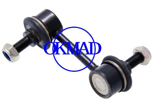 HONDA ACCORD HYBRID CN3 Stabilizer Link OEM:51320-SDR-003