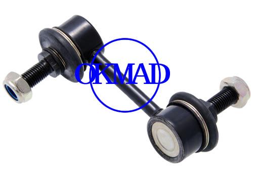 HONDA ACCORD VII Tourer Stabilizer Link OEM:51320-SEA-E01 SL-6310R K90457 51321-SEA-E01 SL-6310L K90456