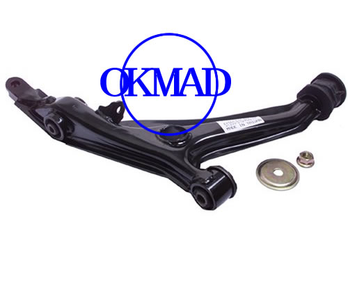 HONDA CR-V I (RD) Control Arm OEM:51350-S10-A00 HO-WP-2571 CS-130R