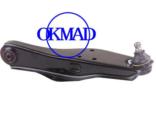 HONDA ACCORD I Hatchback (SJ, SY) Control Arm OEM:51350-SA5-013 HO-BJ-10859 SA-6052R
