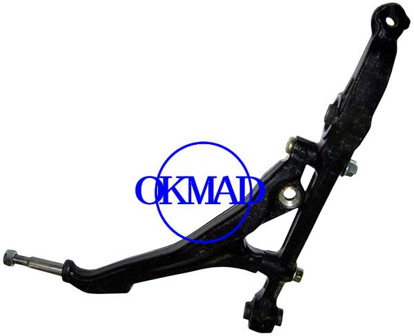 HONDA CIVIC V Coupe Hatchback Saloon VI Fastback CRX III MG MG ZS ROVER 400 45 Control Arm OEM:51350-SR3-020 K80327 RO-WP-0504